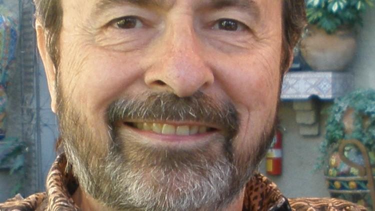 Rick Scarms, President, CFO